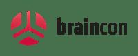 BRCO001-braincon-Logo-CMYK-4c-110614-1