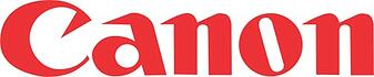 Canon_logo_2019.png