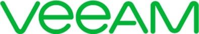 Veeam-Logo-2019.png