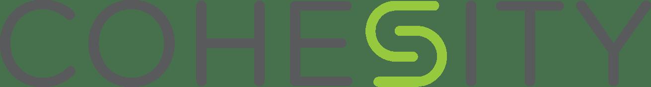 cohesity_logo