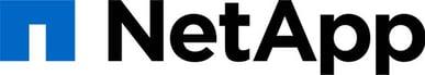 netapp-logo-2019.png
