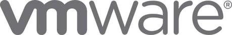 vmware-logo-png.png