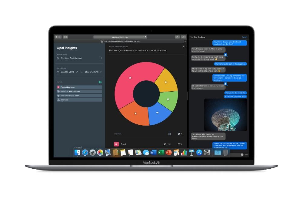 Business_MacBook_Air_