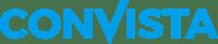Convista_Logo_1c_cyan_Web-1