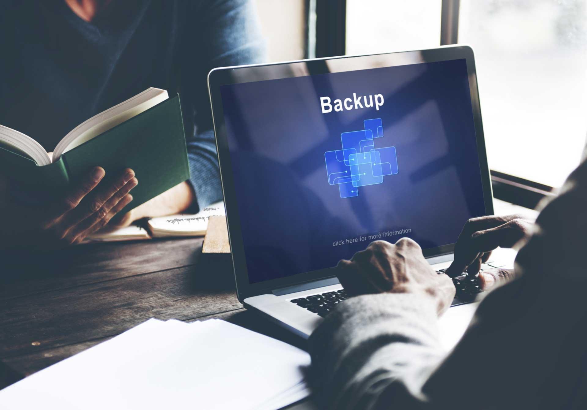 ACP-Saas-Backup-Office-365