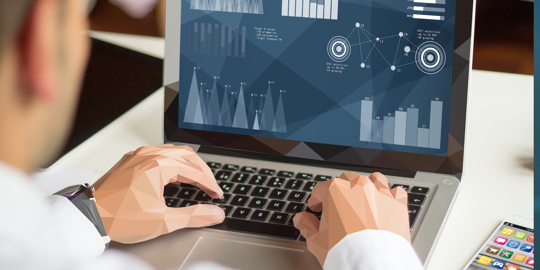 Digital Solutions_Big_Data_Analytics