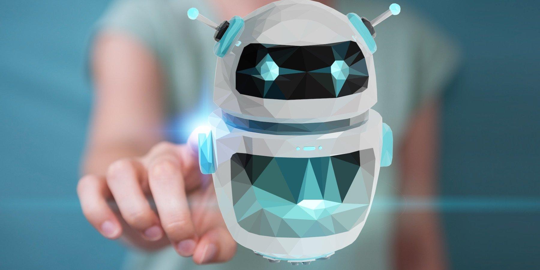 Digital Solutions_Künstliche Intelligenz_KI