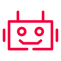 Digitaler_Assistenten