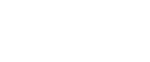 Microsoft_n-1