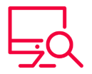 Monitoring_Maschinen-neu