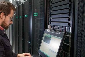 dataprotection_wweb