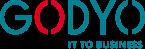 Godyo Logo