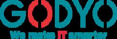 Godyo-logo-3