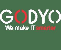 Godyo-logo-light