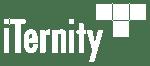 iternity_logo-weiß.png