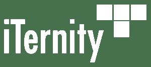 iternity_logo-weiß
