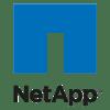 Logo - NetApp_150dpi_RGB