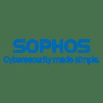 Logo - Sophos_150dpi_RGB