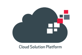 ACP_Cloud_Logo_mit_Claim_final