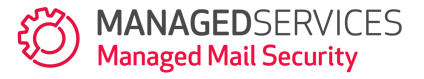Managed-Mail-Security