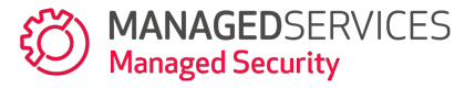 Managed-Security