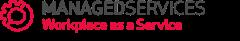 ManagedService_Workplace_205x31
