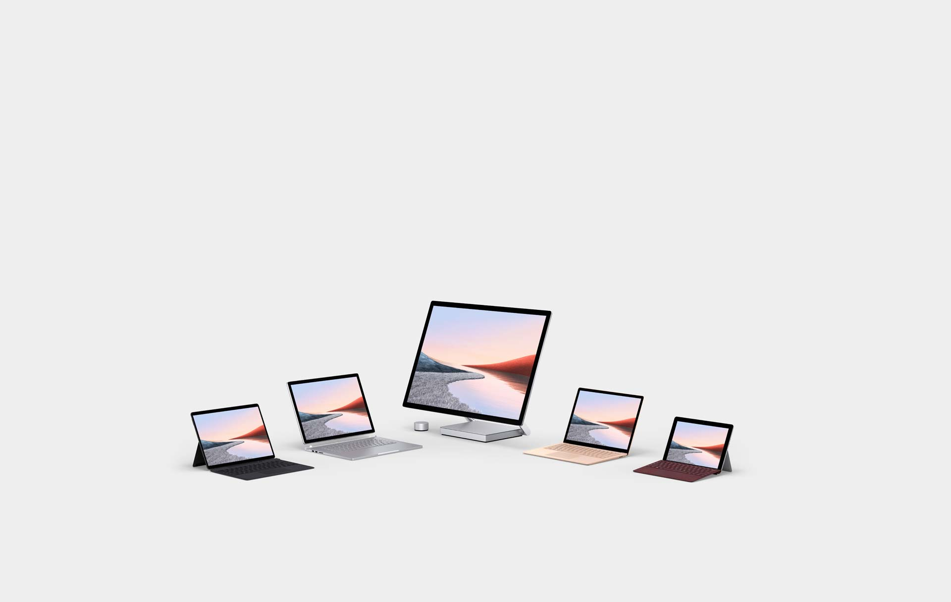Microsoft-Surface-for-business-Overview