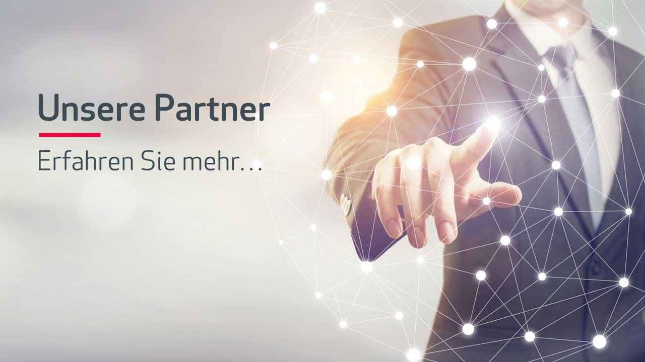 ACP Partner