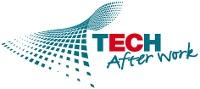 TECH_After_Work_Logo_RGB