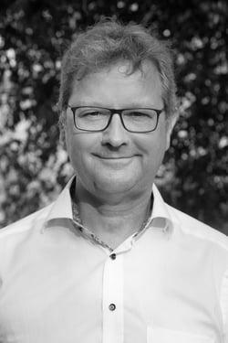 ACX_Reinhard Travnicek (SW)