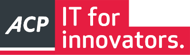 acp_itforinnovators_logo