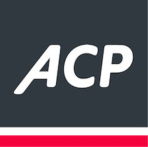 acp_logo_rgb_small