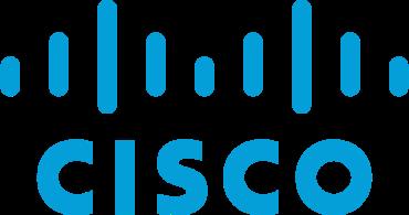 csm_Cisco_logo_11e8553cb3