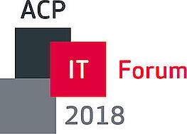 csm_Logo_ACP_TIF_HH_2018_FINAL_4e4bf62c1b