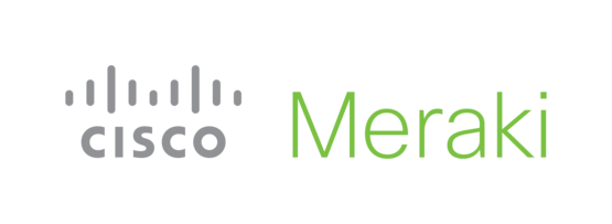 csm_cisco-meraki-logoSpacing-1_211e27fc46