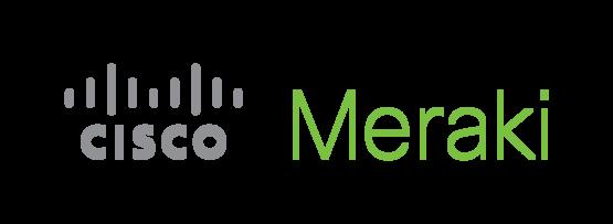 csm_cisco-meraki-logoSpacing-1_211e27fc46