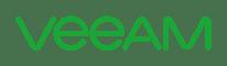 Veeam_logo_2020_green