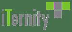 iternity_logo-2-1