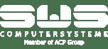 logo-sws-computersysteme-weiß