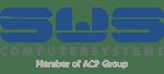 logo-sws-computersysteme