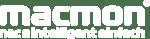 macmon_NAC_Logo-weiss-1