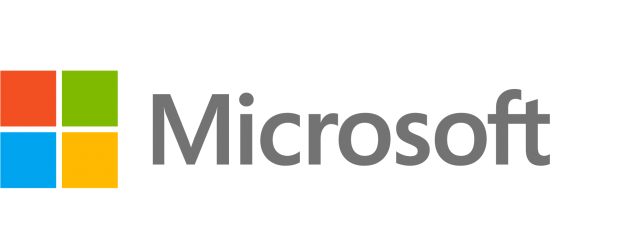 microsoft_logo-625x231