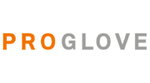 proglove-vector-logo-1