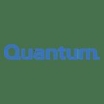 quantum-logo-png-transparent-1