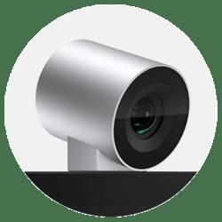 surface-hub-2-camera