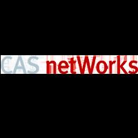 produkte-networks
