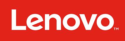 400_Lenovorot