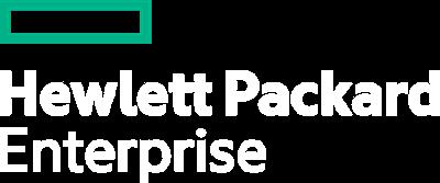 HPE-Hewlett_Packard_Enterprise_logo_inverse-1