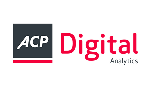 ACP Digital Analytics