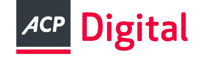 ACP Holding Digital AG